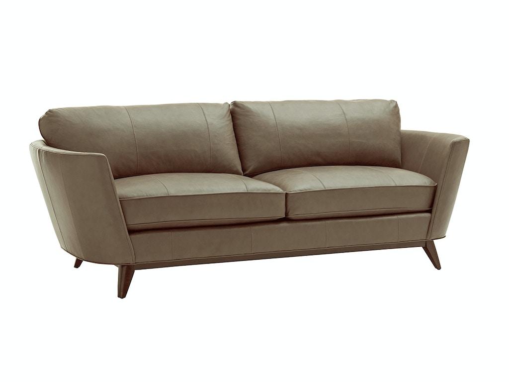Lexington furniture ll7928 33 living room zavala kahn for Lexington furniture