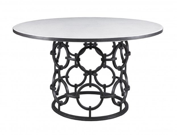 Lillian August Coffee Table