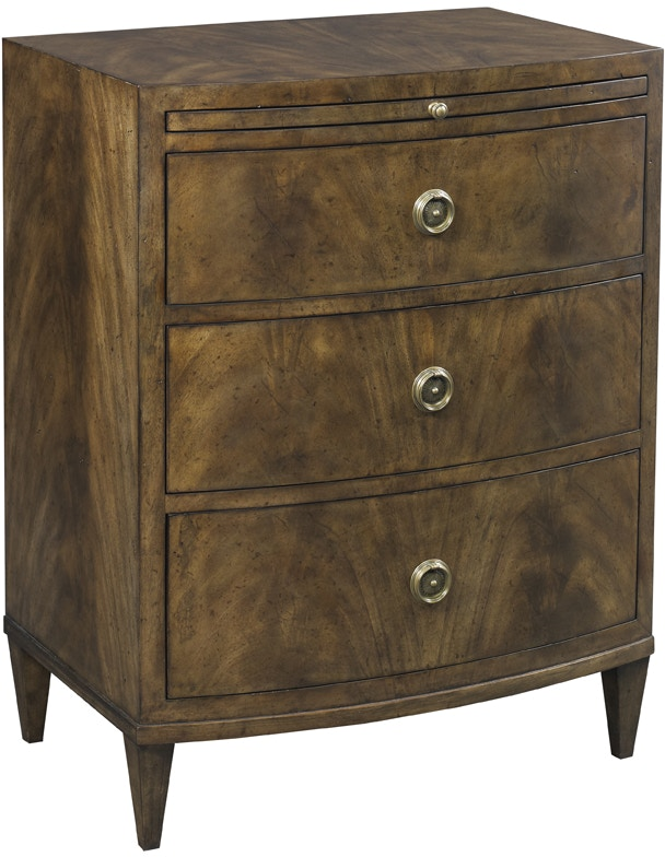 Lillian August Furniture La15560 01 Bedroom Coventry