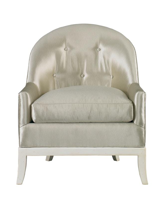 Lillian August Furniture Barrett Chair LA3117C