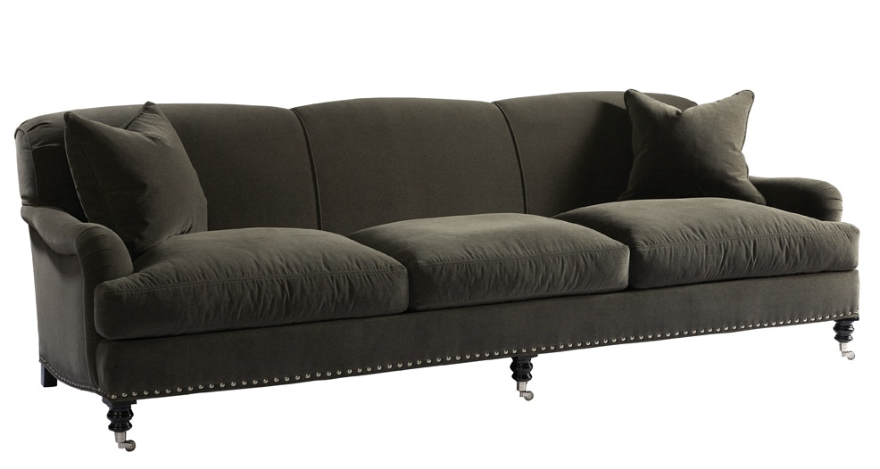 Superieur Lillian August Furniture Albert Sofa LA7108S