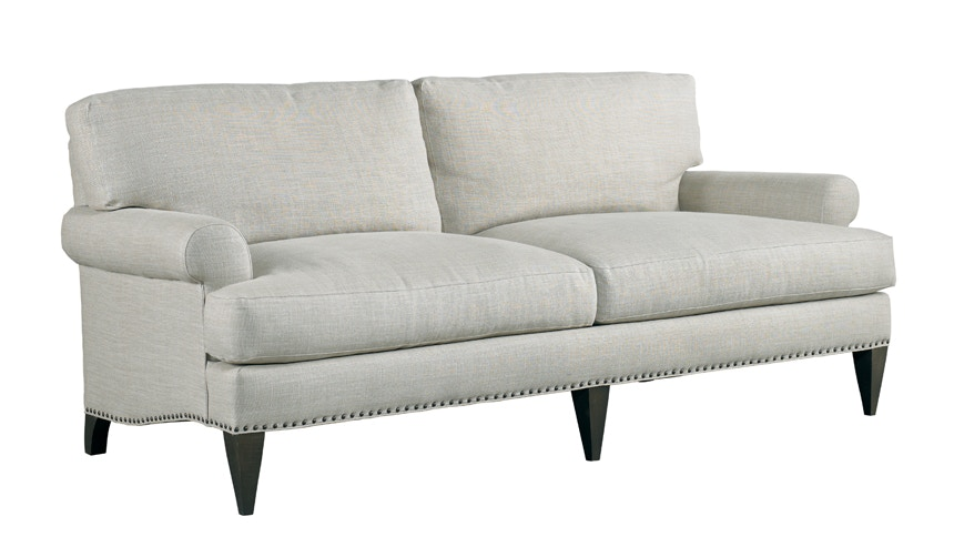 Lillian August Furniture Yates Sofa LA7119S
