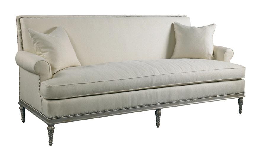 Lillian August Furniture Shelley Sofa LA7120S