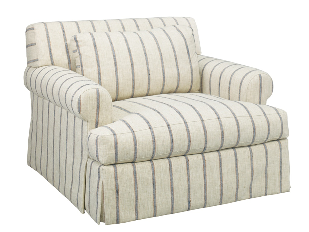 Lillian Russell Bedroom Furniture Lillian August Furniture Living Room Russell Chair La7184c