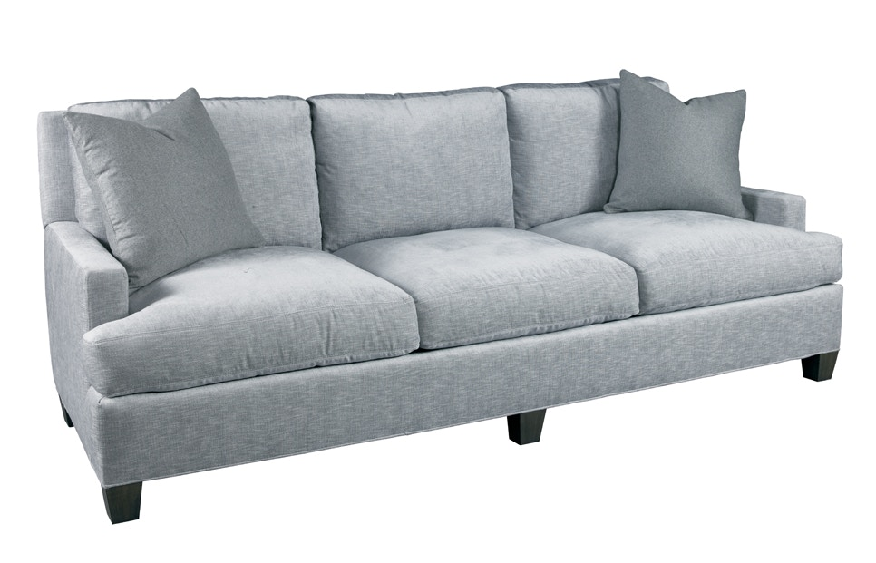 Lillian August Furniture Smithfield Sofa LA9102S