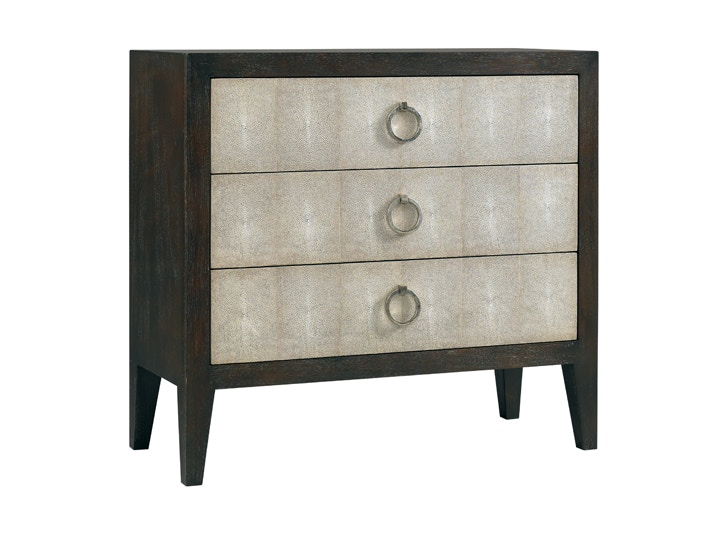 Nice Lillian August Furniture Collier Chest LA97561 01