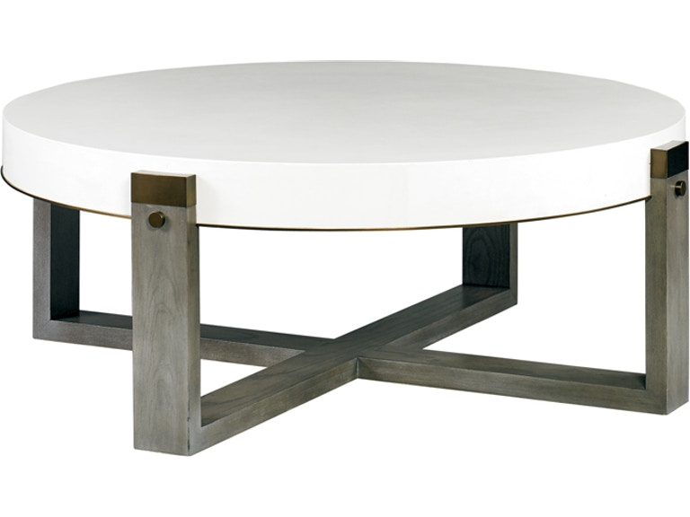 Lillian August Furniture Paolo Tail Table Lw10310