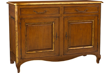 Cabinets by French Heritage Furniture