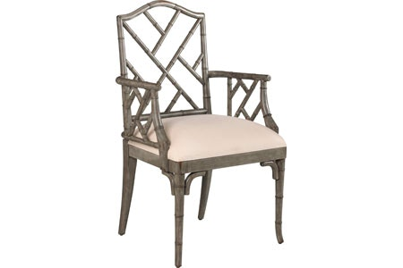 Chairs by French Heritage Furniture