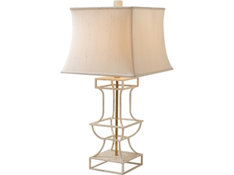 maitland smith and desk brass lighting oyster base shell glass inlaid white torchiere iteminformation accents lamp lamps