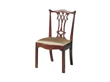 Maitland Smith Chairs Goods Home Furnishings North Carolina