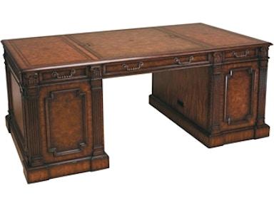 Maitland Smith Desks Goods Home Furnishings North Carolina