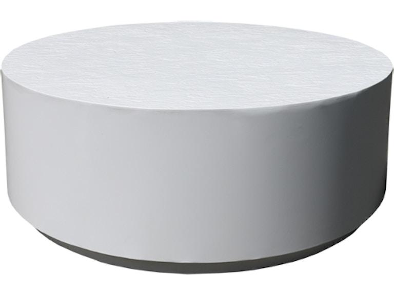 Cabanacoast Furniture 30210 Outdoorpatio Cast Aluminum Outdoor Round