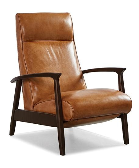 motioncraft furniture living room recliner chair 5060