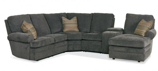 MotionCraft Furniture Reclining Sofas U0026 Sectionals 7121_7128_7116_7098_7102