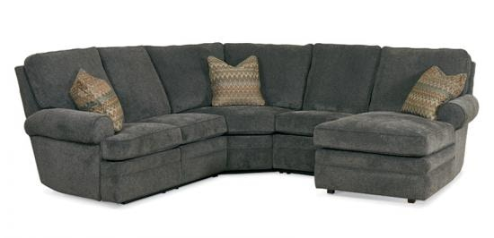 MotionCraft Furniture Reclining Sofas U0026 Sectionals 7121_7128_7116_7102