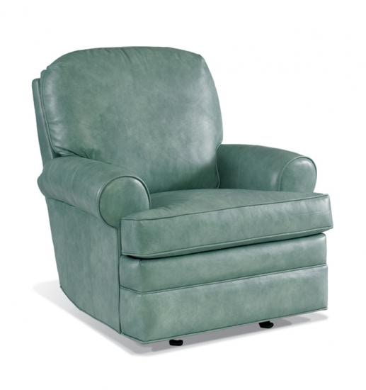 MotionCraft Furniture Comfort Reach Recliners 7171PSK