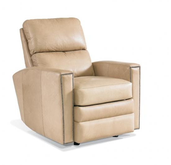 74061. Rocker Recliner  sc 1 st  Goodu0027s Home Furnishings & Chairs by Motioncraft Furniture islam-shia.org