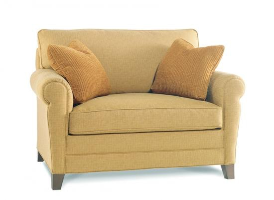 MotionCraft Furniture Sleepers 8015 NWS