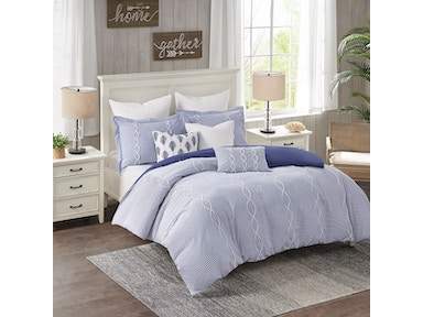 Shop affordable luxurious Bedding that is cozy, stylish and ...