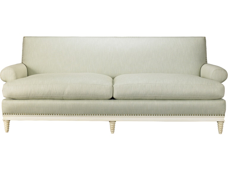 Mr And Mrs Howard H720s Living Room Paris Sofa