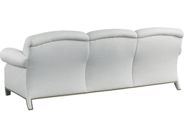 Mr Mrs Howard Teddy Sofa H909s