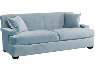 H915s Jasper Sofa