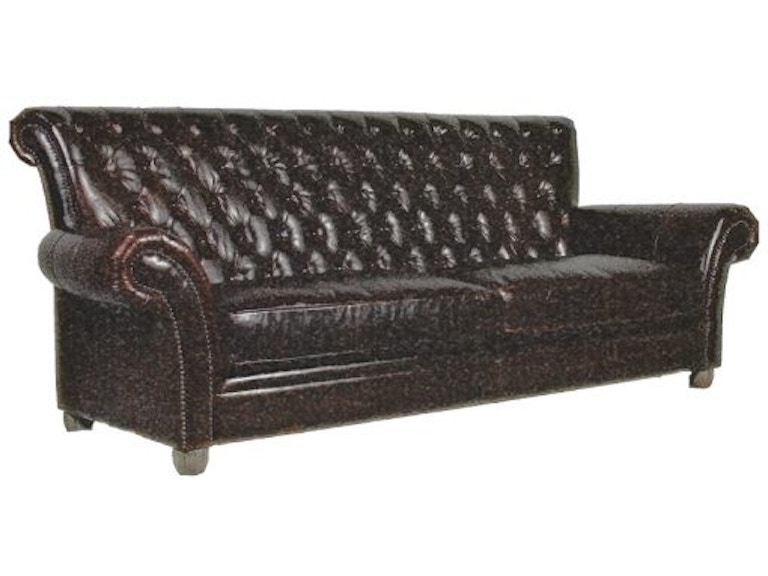 Bespoke 41740f 3 5df New Living Room Robert Sofa Tufted Back