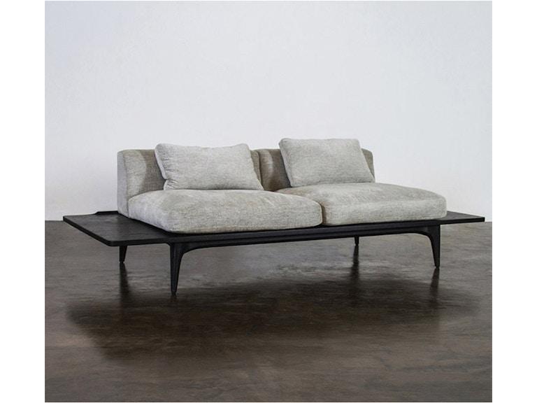 Peachy Nuevo Furniture Hgda559 Living Room Salk Triple Seat Sofa Caraccident5 Cool Chair Designs And Ideas Caraccident5Info