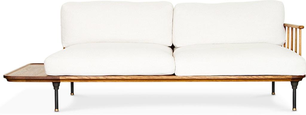 Astonishing District Eight Hgda618 Living Room Distrikt Triple Seat Sofa Lamtechconsult Wood Chair Design Ideas Lamtechconsultcom