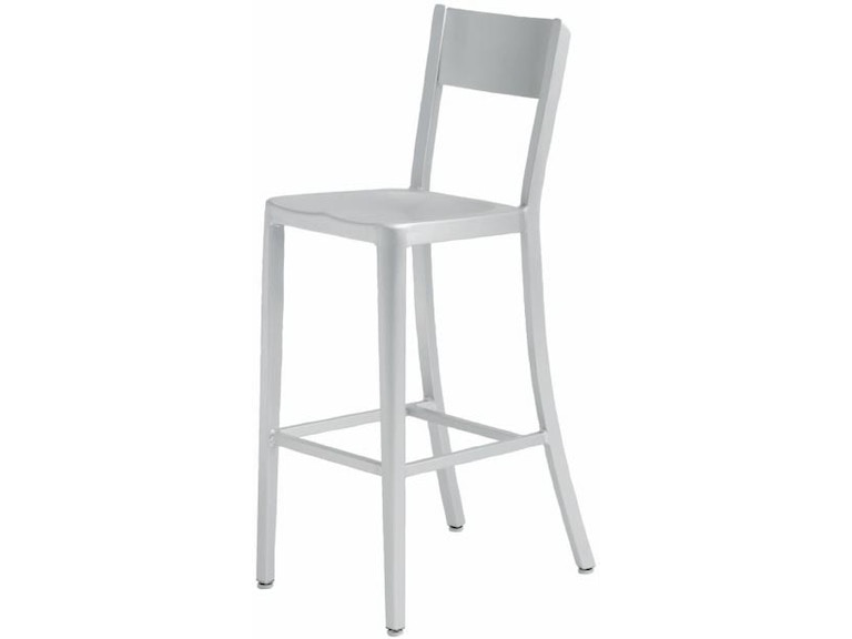 Peachy Nuevo Furniture Hgga165 Dining Room Tribecca Bar Stool Alphanode Cool Chair Designs And Ideas Alphanodeonline