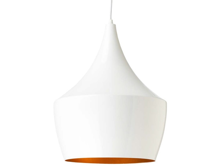 Hgmo129 Nuevo Furniture Karl Pendant Lighting