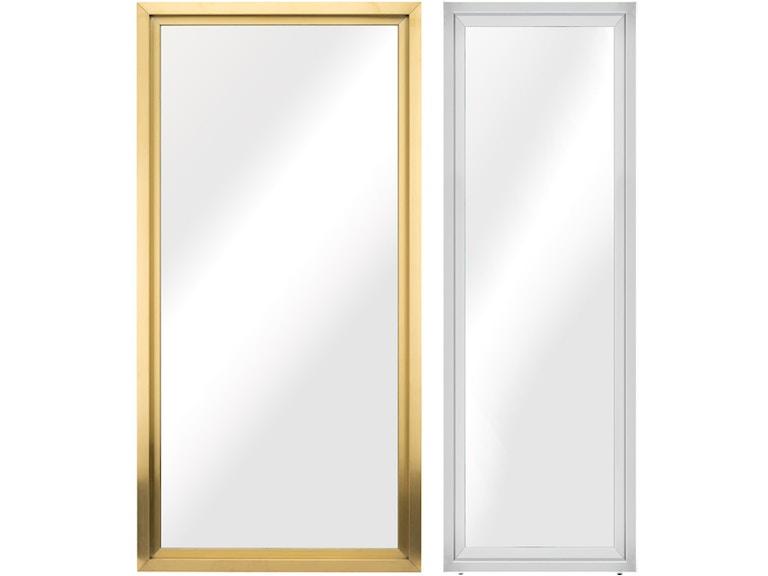 Nuevo Furniture HGSX299 Accessories Glam Floor Mirror