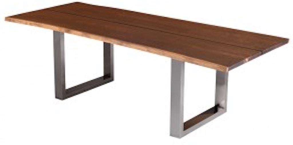 Hgna344 Dining Room Lyon Boule Table