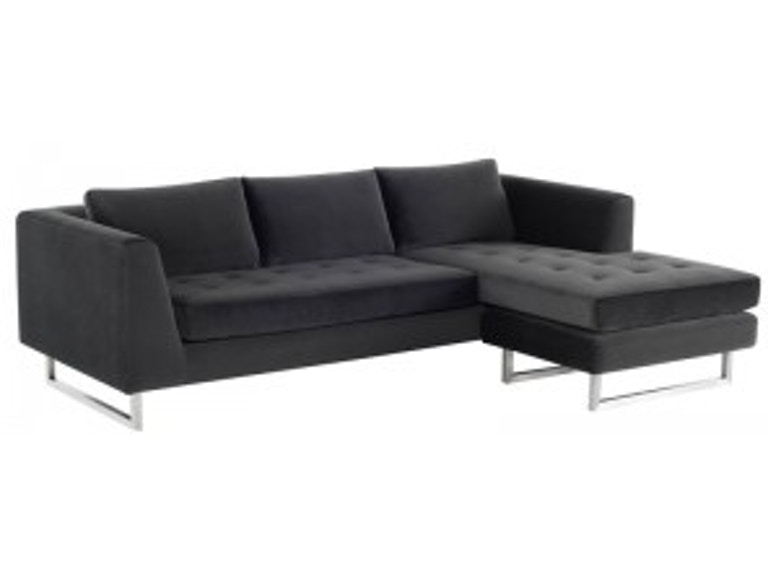 Terrific Nuevo Furniture Hgsc273 Living Room Matthew Sectional Sofa Ocoug Best Dining Table And Chair Ideas Images Ocougorg