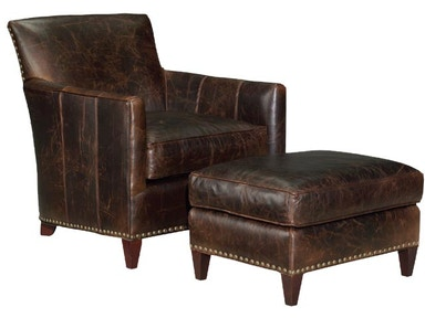 Our house designs 416 416 o living room chair for Our house designs furniture