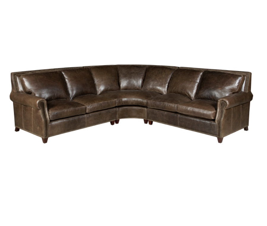 Great Our House Designs Sectional 510 Sectional