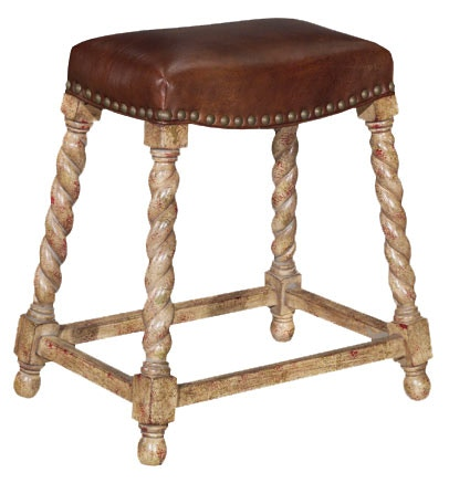 Superior 810. Counter Stool · 810 · Our House Designs