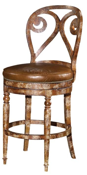 Captivating 825. Swivel Barstool · 825 · Our House Designs