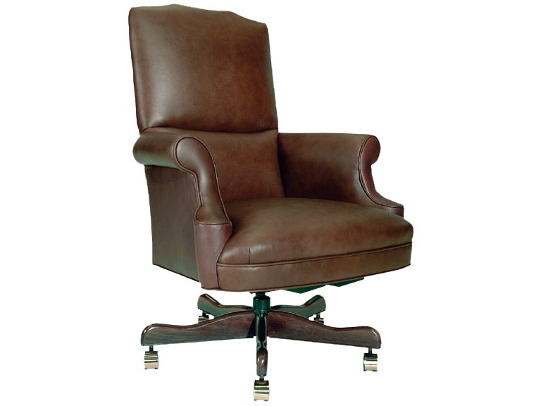 our house designs gt 143 s living room swivel chair