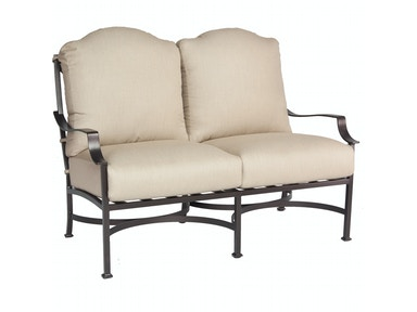 OW Lee Furniture Madison Love Seat 2275-2S