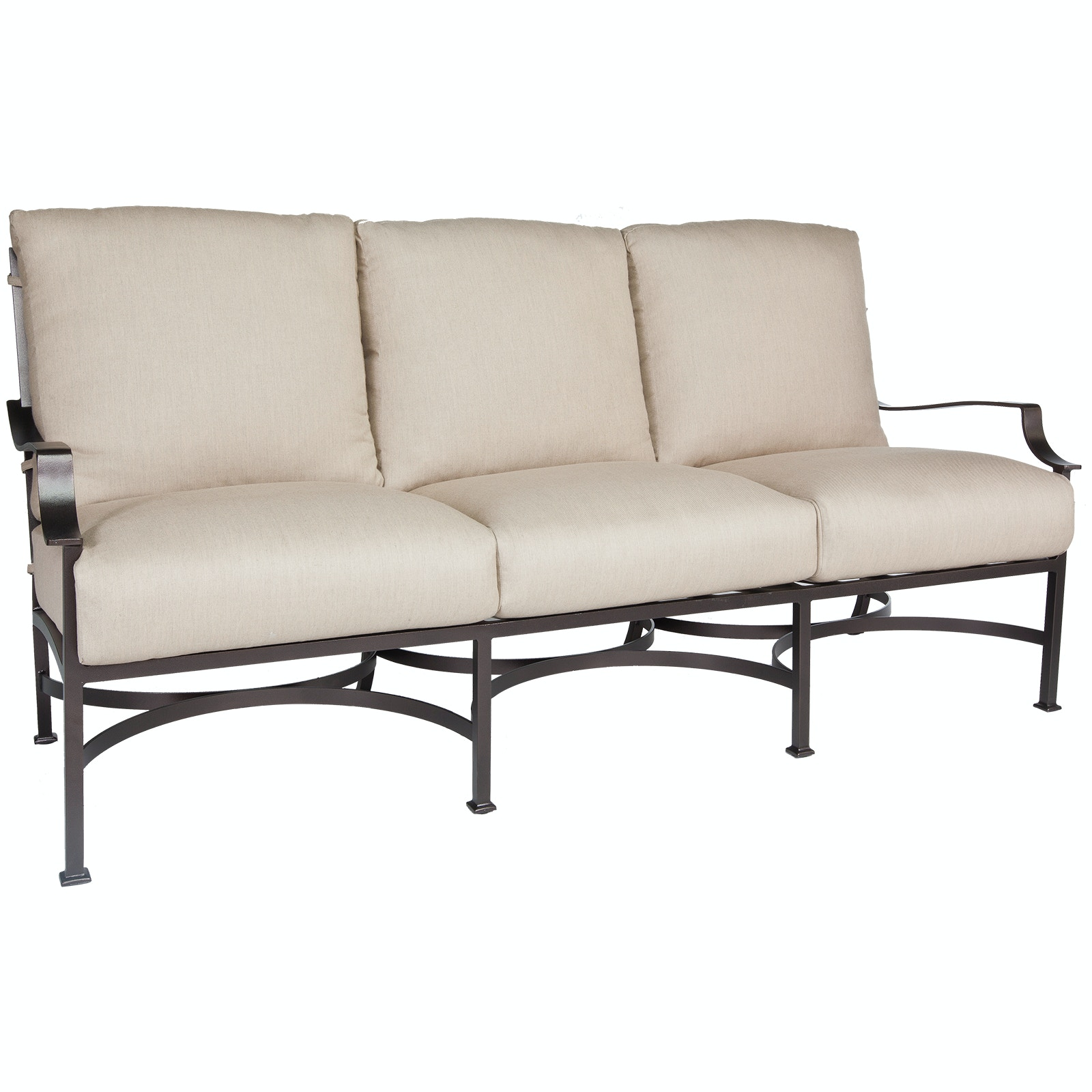 Etonnant 2295 3S OW Lee Furniture Madison Sofa