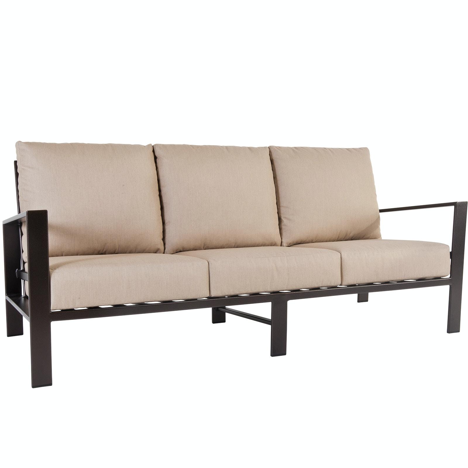 Merveilleux OW Lee Furniture Gios Sofa 4535 3S