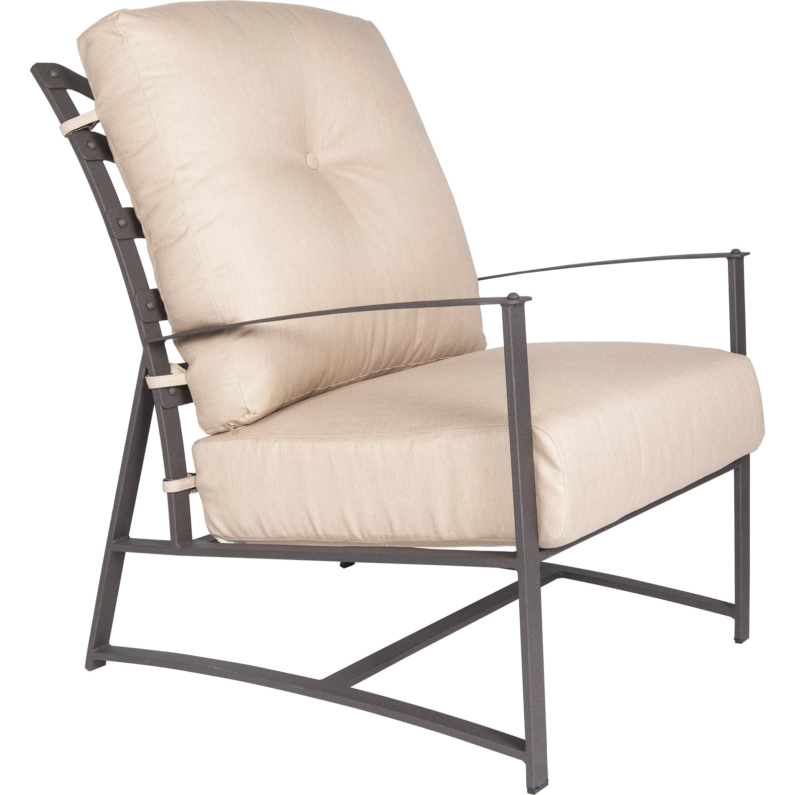 Bon OW Lee Furniture Ridgewood Lounge Chairs 73125 CC