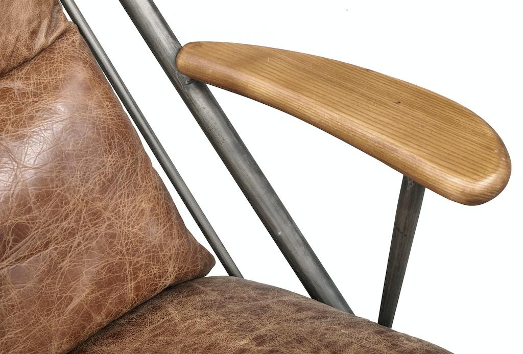 Pleasant Pulaski Furniture P006204 Living Room Accent Chair Creativecarmelina Interior Chair Design Creativecarmelinacom