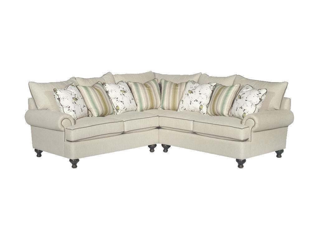 paula deen furniture paula deen sectional p7117bdsect - Paula Dean Furniture