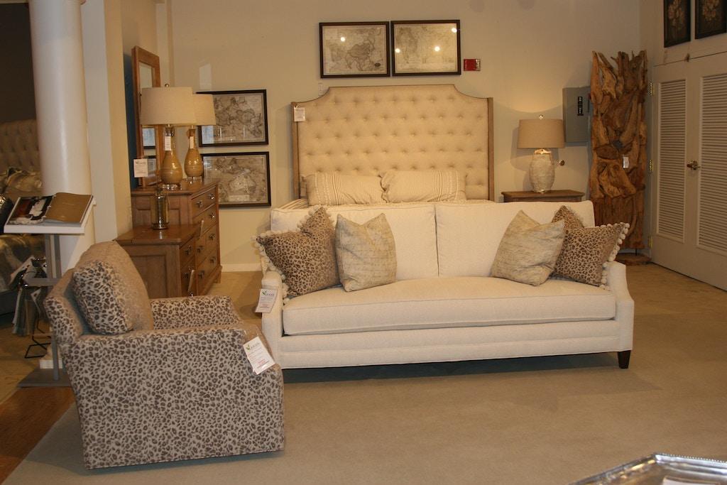 2-Piece Living Room Set