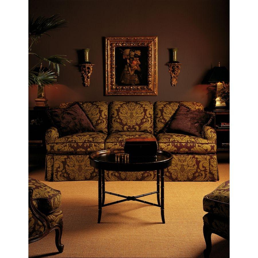 Pearson Living Room Lila Sofa 2622-30