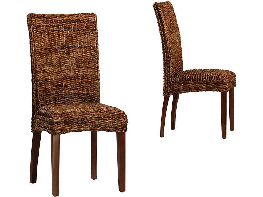 Dovetail furniture living room medina chair antique color for Dovetail furniture