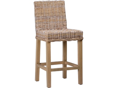 Dovetail Furniture Stools Good S Home Furnishings